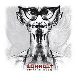 Polib si dědu - Wohnout [CD album]